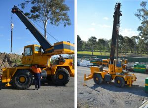 our-most-recent-machinery-upgrade-has-seen-our-1982-grove-rt522