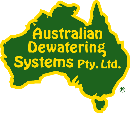 Australian Dewatering Systems