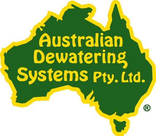 Australian Dewatering Systems