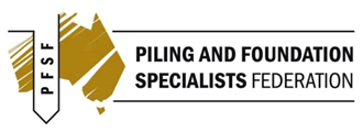 PSFS - Piling and Foundation Specialists Federation