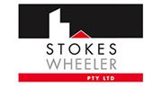 stokes-wheeler