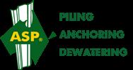 ASP Piling & Australian Dewatering